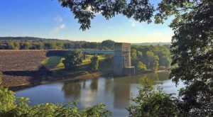 7 Of The Greatest Destinations Most Pittsburghers Overlook