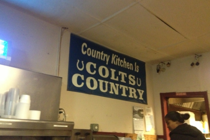 country kitchen indianapolis kountry kitchen is the best amp pop restaurant in 2816