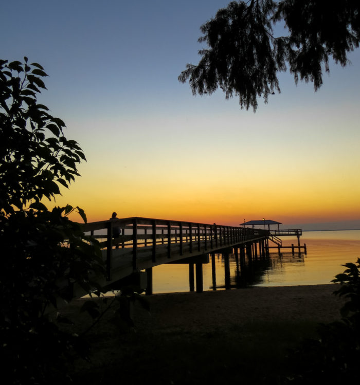 Daphne Alabama: Daphne, Alabama Is The Perfect Place For A Spring Getaway