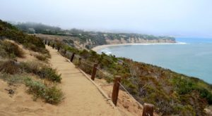 This Quaint Little Trail Is The Shortest And Sweetest Hike In Southern California