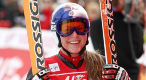 Once Again, Vermont Has More Olympians Per Capita Than Anywhere Else In The Nation
