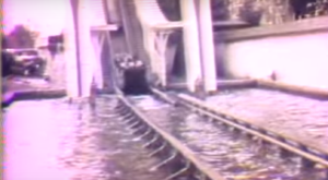 This Rare Footage Of An Indianapolis Amusement Park Will Have You Longing For The Good Old Days