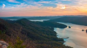 17 Photographs Of The Appalachian Mountains That Will Take Your Breath Away
