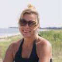 Natalie Clunan