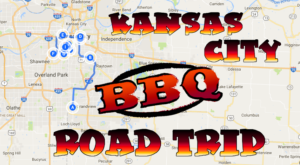 There's A Barbecue Trail In Kansas City And It's Everything You've Ever Dreamed Of