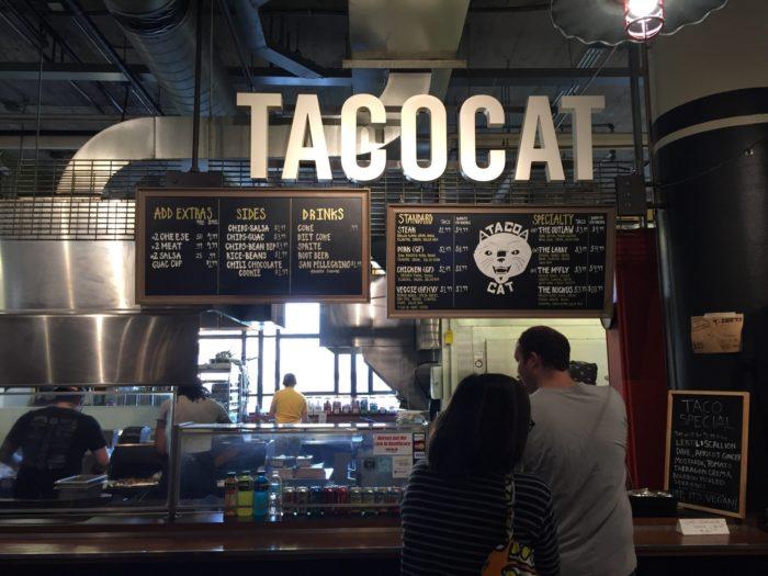 Best Mexican Restaurant In Minneapolis Mn