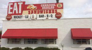 15 Nostalgic Restaurants Where Every Wisconsinite Grew Up Eating