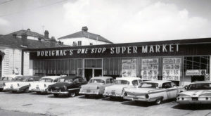 There's No Other Supermarket In Louisiana Quite Like This One In New Orleans