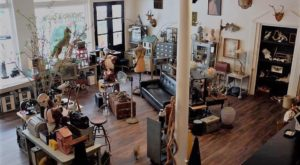 The Crazy One-Of-A-Kind Store You'll Only Find In Hawaii