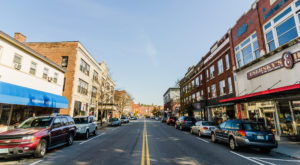 These 10 New Hampshire Towns Have The Lowest Cost of Living