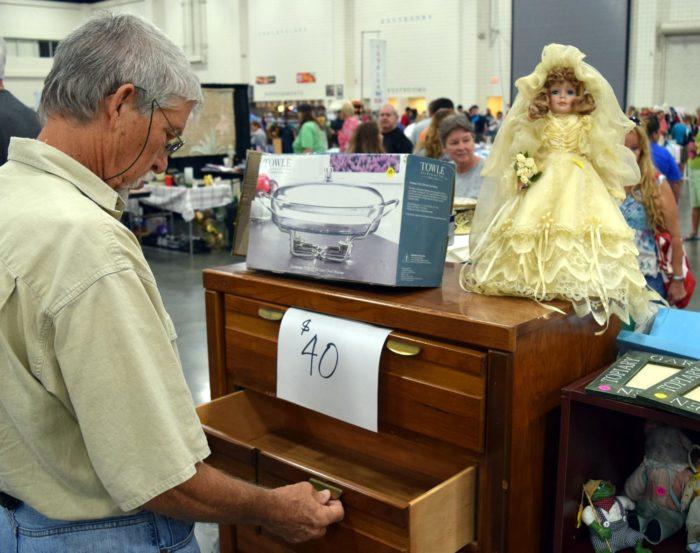 Yard Sale Myrtle Beach Convention Center