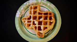 10 Irrational Obsessions Only Texans Can Fully Appreciate