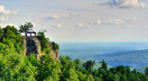 9 Attractions That Make Everyone Want To Visit Arkansas