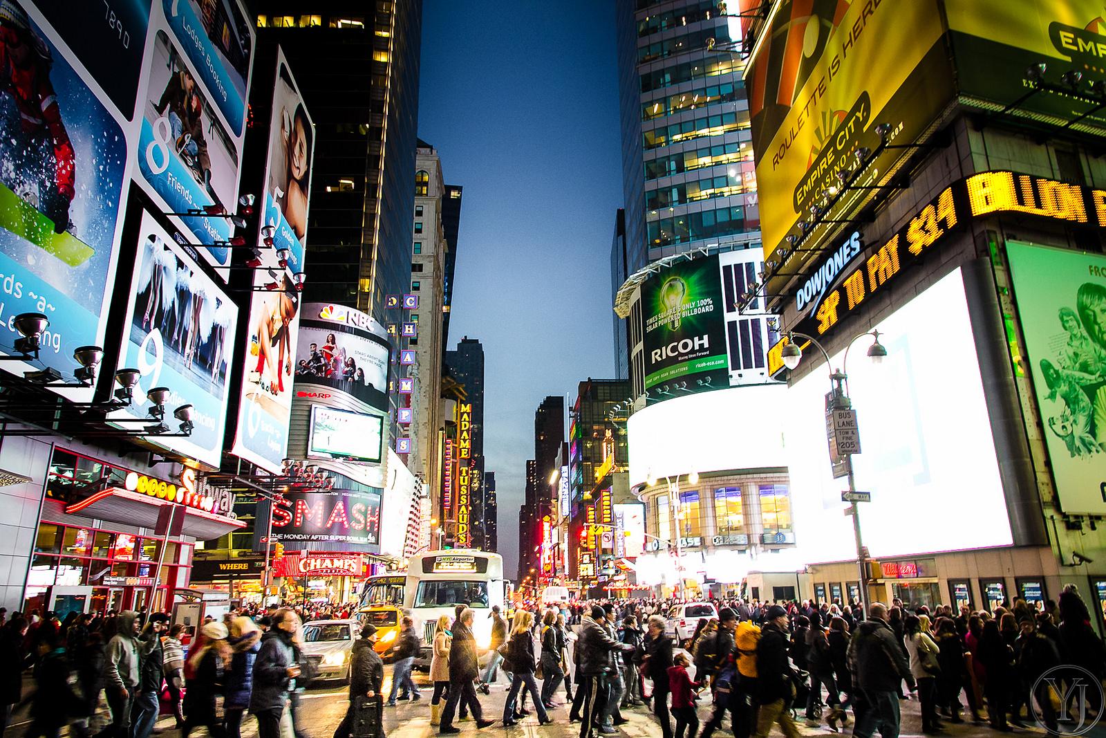 new york city big - photo #17