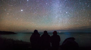 This Enchanting Star Park Will Let You Experience Maine Like Never Before