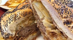 If You Grew Up In New Jersey, You Definitely Love These 10 Classic Dishes