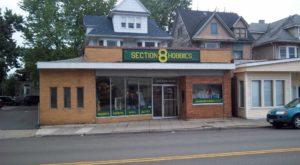 8 Hobby Shops Near Buffalo That Will Make You Feel Like A Kid Again