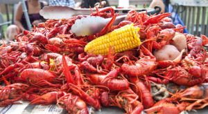 11 Irrational Obsessions Only Louisianians Can Fully Appreciate