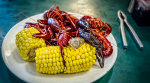 How Louisiana Quietly Became The Unofficial Capital Of These 8 Things