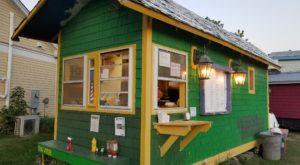 The Tiny Vermont Farm Town That's Now A Northeast Food Destination