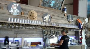 This Brewery Was Just Named The Very Best In Wyoming