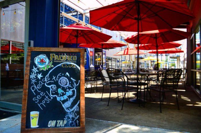 Bone S Restaurant Atlanta Ga