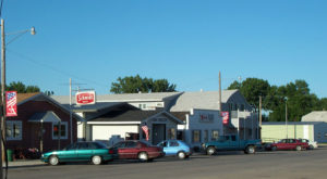 The Small Town In North Dakota You Haven't Heard Of But Will Fall In Love With