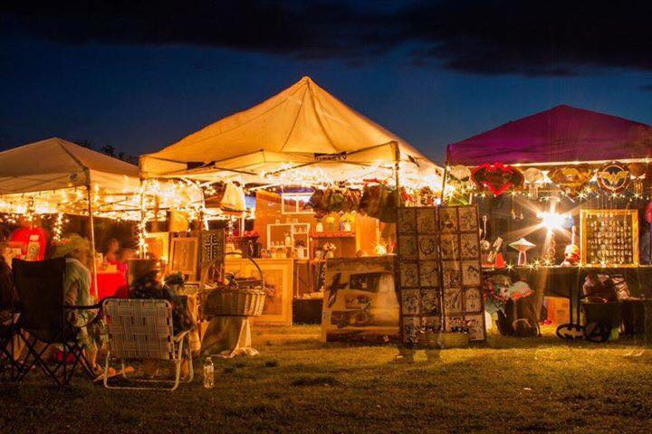 Southern Colorado Craft Fairs