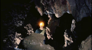The Little Known Cave In Arizona That Everyone Should Explore At Least Once
