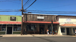 Here Are 13 Of Hawaii's Tiniest Towns That Are Always Worth A Visit