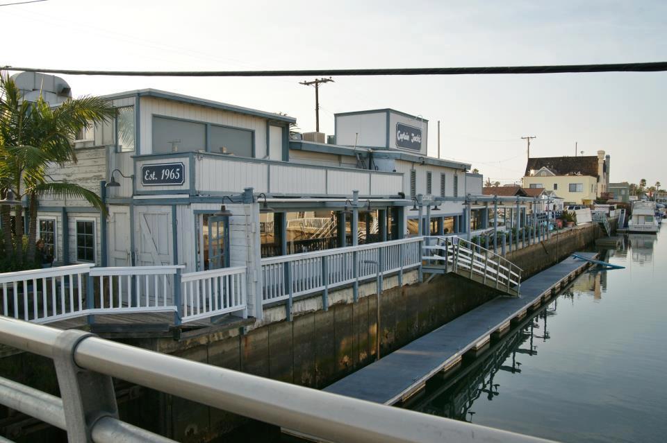 New Seafood Restaurant In Louisville Kentucky