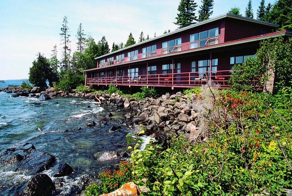 Best Camping In Rhode Island