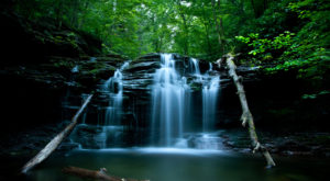You Can't Afford To Miss These 10 Free Outdoor Activities In Pennsylvania