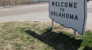 12 Things No One Tells You About Living In Oklahoma
