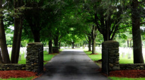 Not Many People Realize These 9 Little Known Haunted Places In Massachusetts Exist