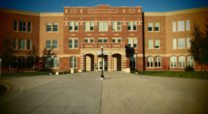 This Wyoming School District Is The Best In The State