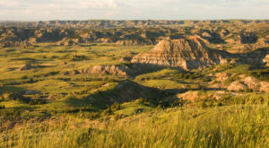 10 Reasons North Dakota Has The Best Quality Of Life In The Entire U.S.