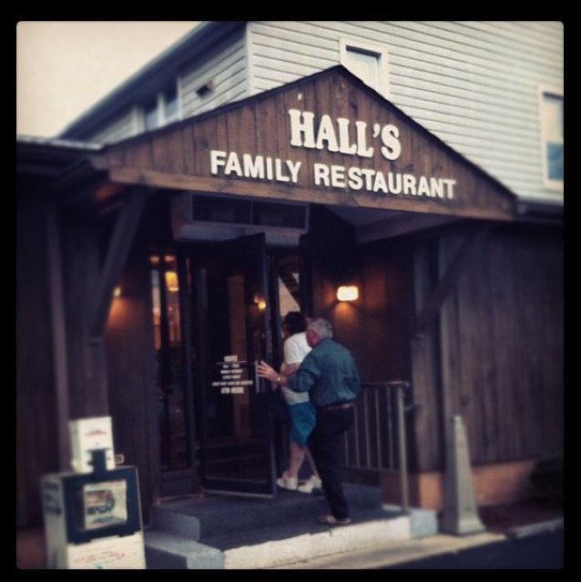 8 Best Country Restaurants In Delaware