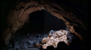 The Little Known Cave In Northern California That Everyone Should Explore At Least Once
