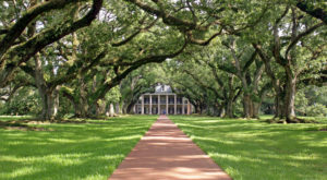 7 Favorite Destinations Every Louisianian Has Visited At Least Once