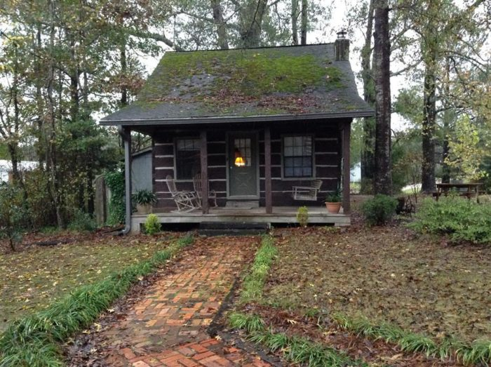 French Camp Ms Bed And Breakfast
