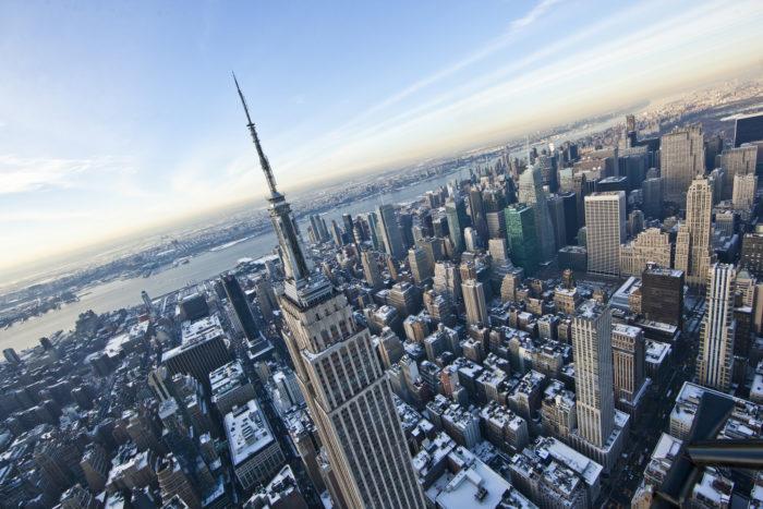 new york city big - photo #10