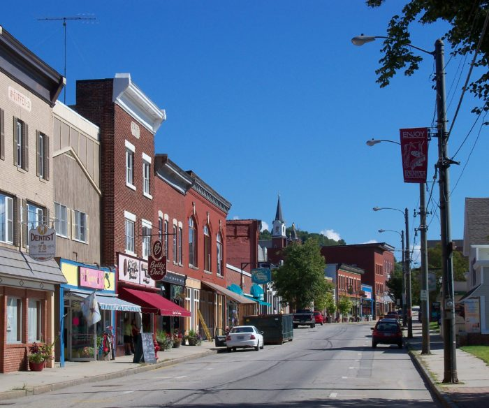 the 10 new hampshire towns with the lowest cost of living. Black Bedroom Furniture Sets. Home Design Ideas