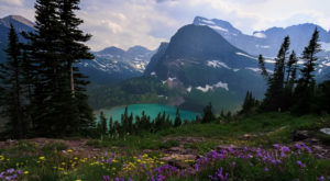 10 Magical Montana Sights You'll Remember For The Rest Of Your Life