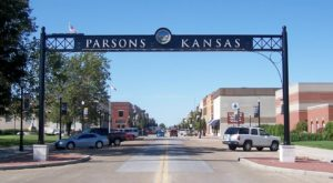 Here Are The 9 Best Places In Kansas To Visit On Long Weekends