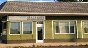 The Delaware Bakery In The Middle Of Nowhere That's One Of The Best On Earth