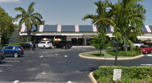 This Tiny Shop In Florida Serves A Sausage Sandwich To Die For