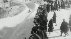 This Rare Footage In The 1930s Shows New York In A Completely Different Way