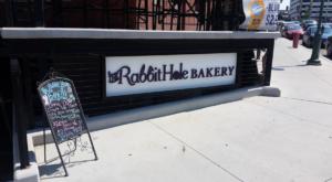 This Alice In Wonderland Themed Bakery In Nebraska Is Like Something From A Dream