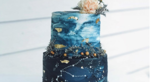 You've Never Seen Anything Like The Cakes From This Amazing Bakery In Nashville